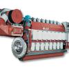 M 20 C propulsion