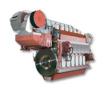 M 25 C propulsion