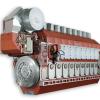 M43 Generator set