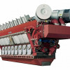 VM 32 C Propulsion