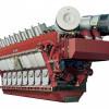 VM 32 C generator set